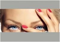 Mobile Gel Nails Application