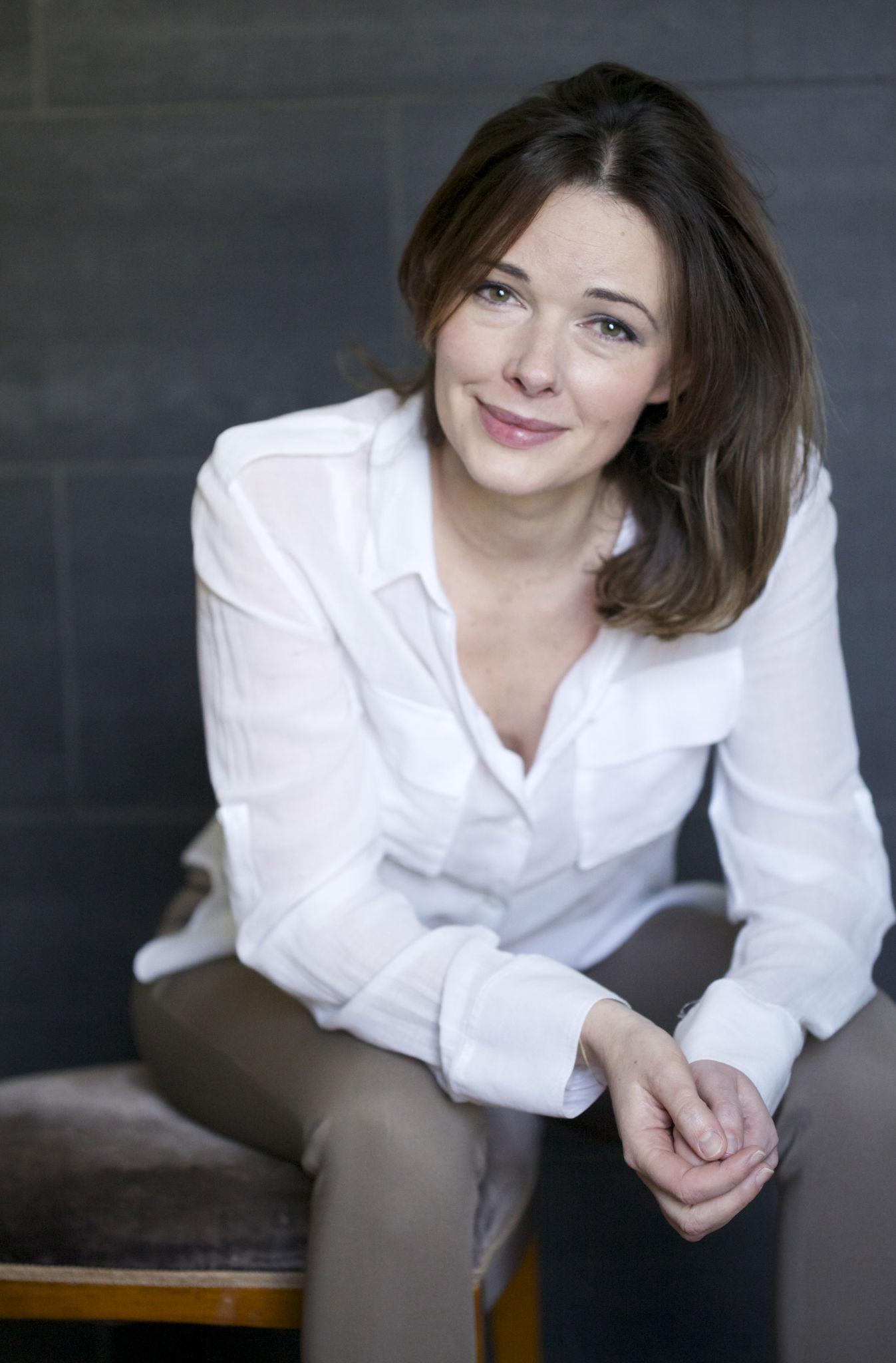 Natasha Dwyer founder return to glory uk