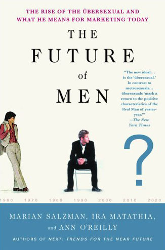the-future-of-men-book